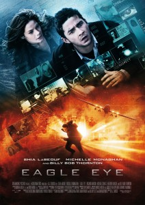 eagle_eye_ver2_xlg